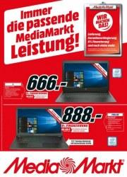 MediaMarkt Aktuelle Angebote November 2017 KW47 49