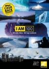 Saturn 100 Jahre Nikon. 100 Tage Cashback November 2017 KW48-Seite1