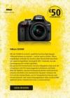 Saturn 100 Jahre Nikon. 100 Tage Cashback November 2017 KW48-Seite4