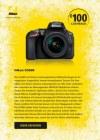Saturn 100 Jahre Nikon. 100 Tage Cashback November 2017 KW48-Seite5