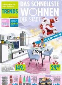 Trends Alles sofort für dein Zuhause November 2017 KW48 2