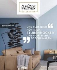 Porta Möbel Schöner Wohnen November 2017 KW48