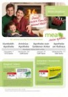 mea - meine apotheke Unsere Winter-Angebote Dezember 2017 KW48 3