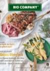 Bio Company Die natürlichen Supermärkte November 2017 KW48 3