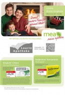 mea - meine apotheke Unsere Winter-Angebote Dezember 2017 KW48 14