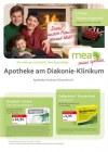 mea - meine apotheke Unsere Winter-Angebote Dezember 2017 KW48 22-Seite1
