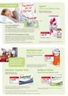 mea - meine apotheke Unsere Winter-Angebote Dezember 2017 KW48 22-Seite5