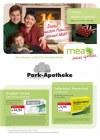 mea - meine apotheke Unsere Winter-Angebote Dezember 2017 KW48 36-Seite1