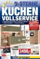Meyerhoff GmbH Küchenwelt Dezember 2017 KW48