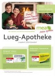 mea - meine apotheke Unsere Winter-Angebote Dezember 2017 KW48 51