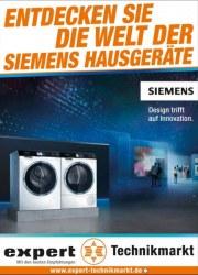 expert Siemens Hausgeräte Dezember 2017 KW48 1