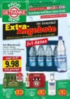 Profi Getränke Getränke holt man beim Profi Dezember 2017 KW49