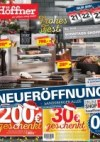 Höffner Frohes Fest Dezember 2017 KW49