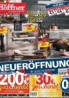 Höffner Frohes Fest Dezember 2017 KW49 8