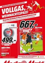 MediaMarkt Aktuelle Angebote Dezember 2017 KW49 15