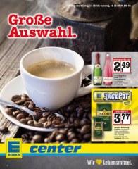 E center Aktuelle Angebote Dezember 2017 KW50 6