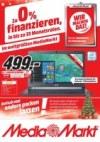 MediaMarkt Aktuelle Angebote Dezember 2017 KW49 17