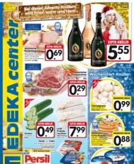Edeka Aktuelle Angebote Dezember 2017 KW50 5