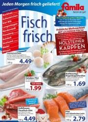 famila Nordost Fisch frisch Dezember 2017 KW50 1