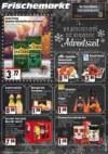 Edeka Aktuelle Angebote Dezember 2017 KW50 6