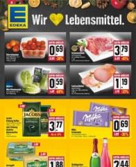 Edeka Wir lieben Lebensmittel Dezember 2017 KW50 6