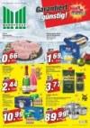 Marktkauf Garantiert günstig Dezember 2017 KW50