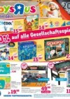 Toys''R''Us Aktuelle Angebote Dezember 2017 KW50 1