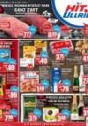 Ullrich Verbrauchermarkt Dieses Weihnachtsfest wird ganz zart. Echte Meisterstücke für Ihr Festtagsm