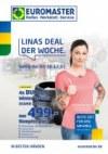 Euromaster Linas Deal der Woche Dezember 2017 KW50