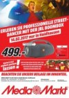 MediaMarkt Aktuelle Angebote Dezember 2017 KW50 21
