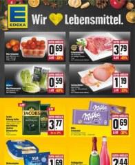 Edeka Wir lieben Lebensmittel Dezember 2017 KW50 10