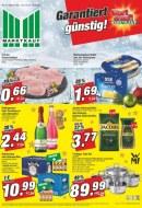 Marktkauf Garantiert günstig Dezember 2017 KW50 2