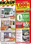 Segmüller Großer Inventurverkauf bei Segmüller Dezember 2017 KW50 6-Seite3