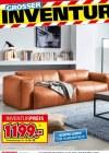 Segmüller Großer Inventurverkauf bei Segmüller Dezember 2017 KW50 6-Seite4