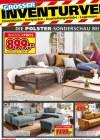 Segmüller Großer Inventurverkauf bei Segmüller Dezember 2017 KW50 6-Seite6