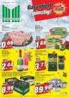 Marktkauf Garantiert günstig Dezember 2017 KW50 3