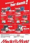 MediaMarkt Aktuelle Angebote Dezember 2017 KW50 26