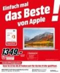 MediaMarkt Aktuelle Angebote Dezember 2017 KW50 27