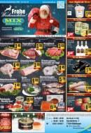 Mix Markt Aktuelle Angebote Dezember 2017 KW51 1