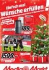 MediaMarkt Aktuelle Angebote Dezember 2017 KW50 28
