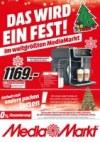 MediaMarkt Aktuelle Angebote Dezember 2017 KW50 29