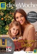 Edeka Kein Fest ohne Liebe Dezember 2017 KW51 1