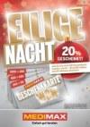 MediMax Eilige Nacht Dezember 2017 KW50 9