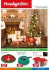 Pfennigpfeiffer Holen Sie sich den Weihnachtszauber ins Haus Dezember 2017 KW51
