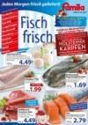 famila Nordost Fisch Frisch Dezember 2017 KW51 2