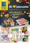 E center Wir lieben Lebensmittel Dezember 2017 KW51 9