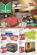 Marktkauf Wir wünschen ein fröhliches Fest Dezember 2017 KW51 1