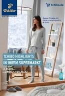 Prospekte Tchibo Highlights in Ihrem Supermarkt Dezember 2017 KW51