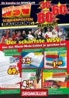 Segmüller WSV bei Segmüller Dezember 2017 KW52 1