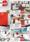 Porta Möbel Zuhausezeit ist die schönste Zeit Dezember 2017 KW52 1-Seite3